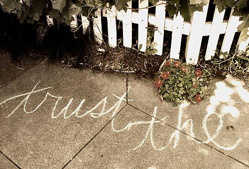 Trust_The