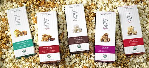 479-popcorn