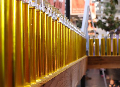 SFN_Olive_Oil