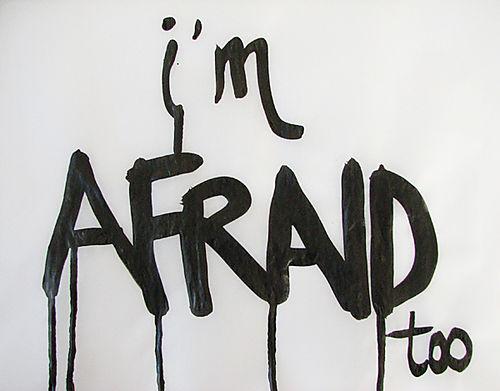 Sumi_Ink_I'm_Afraid_Too