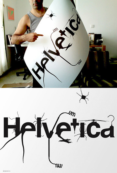 Helvetica_Live!