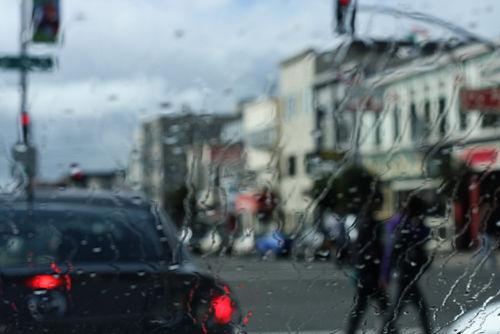 Rainy-Day-by-Jennifer Jeffrey