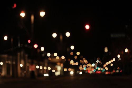 Embarcadero-Lightscape-by-Jennifer-Jeffrey