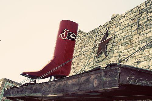 The-Justin-Boot-by-Jennifer-Jeffrey