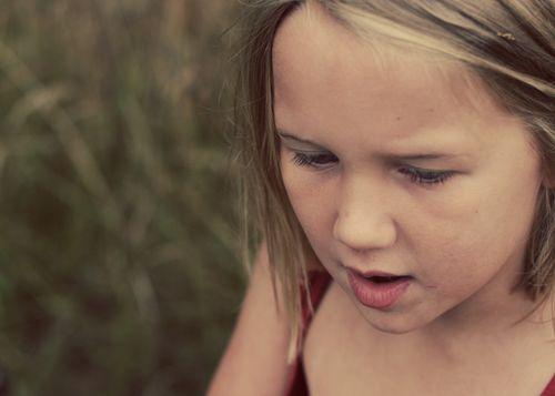 Transition out of Girlhoodby-Jennifer-Jeffrey