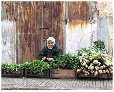Street_vendor_rabat