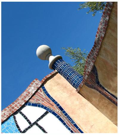 Quixote_roof