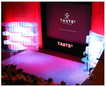 Taste3_stage_2
