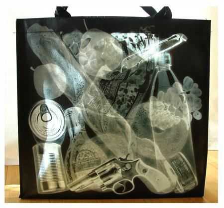 X_ray_bag