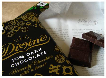 Divine_chocolate