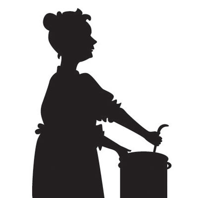 Woman_stirs_pot_3