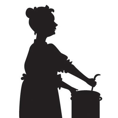 Woman_stirs_pot_3