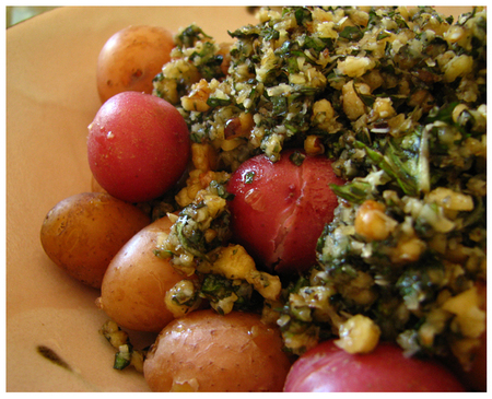 Baby_potatoes_pesto