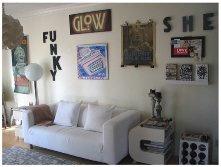 Gallery_room_aug_07