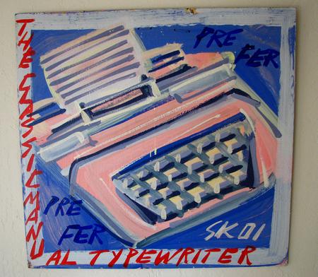 Steve_keene_typewriter