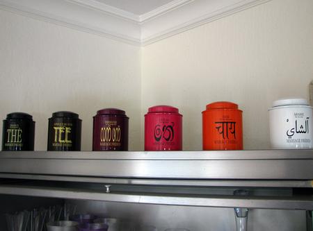 Tea_in_every_language