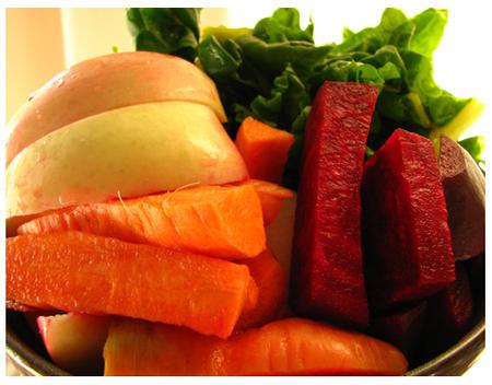 Chopped_veggies_2
