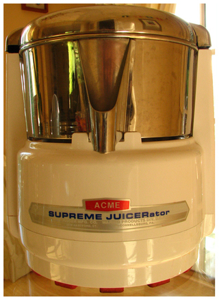 Supreme_juicerator_2