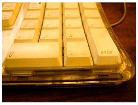 Keyboard_2_3