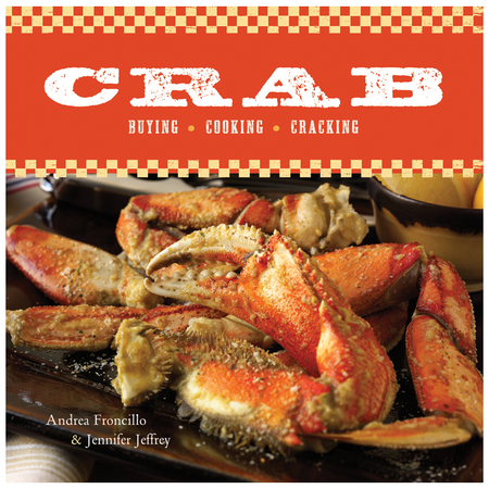 Crab_cover_small_3