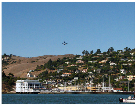 Blue_angels_tiburon_2