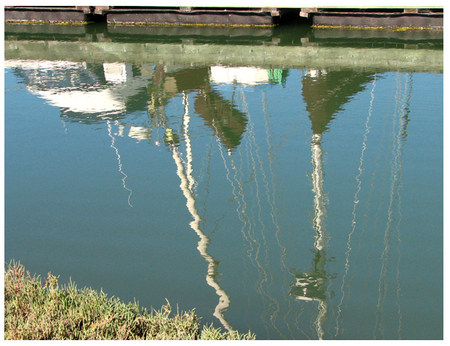 Boat_reflection