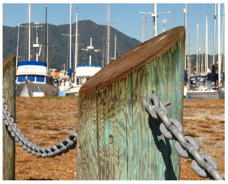 Boat_yard_2