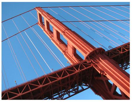 Bridge_from_below