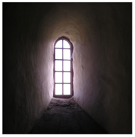 Chapel_window_scotland