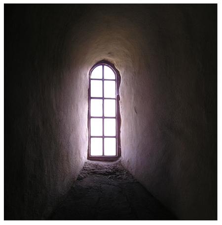Chapel_window_scotland
