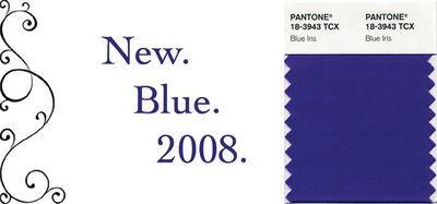 New_blue_2_4