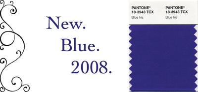 New_blue_2_4