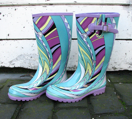 Pucci_boots