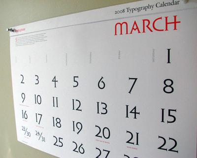 2008_typography_calendar