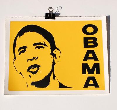 Obama_blu_lima_2