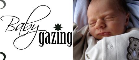 Babygazing_3