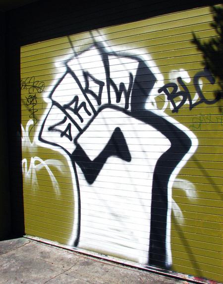 Grow_graffiti