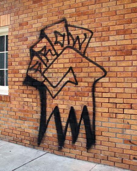 Growgraffiti2