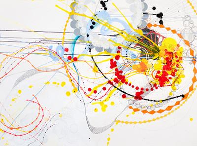 Jsanchezny0734_artworkimage