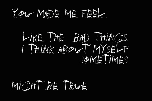 The_bad_things_i_think_about_myself