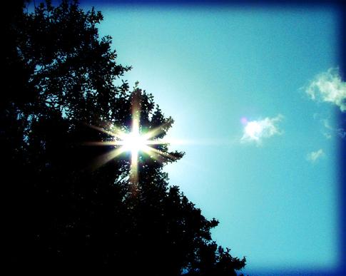 Starry_sunlight_headlands