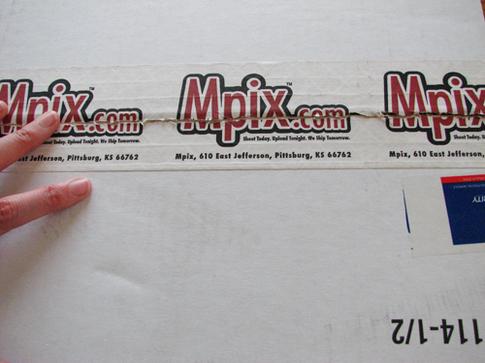Mpix_box