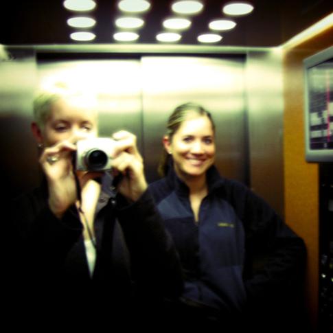 Elevator_scotland_small