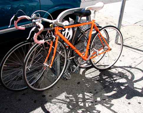 Orange_bicycle
