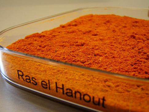 Ras_al_hanout
