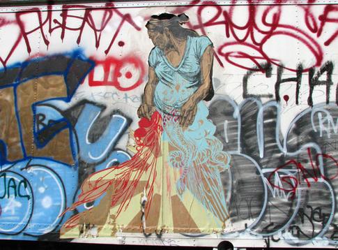 Graffiti_close_up