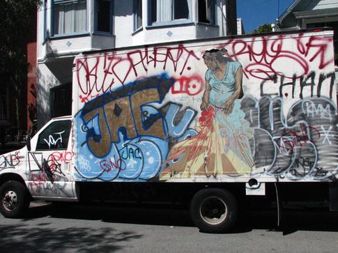 Graffiti_truck