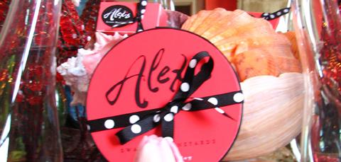 Alexis_1