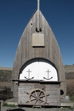 Boat_hog_island
