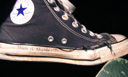 Converse_murder